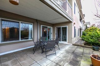 "Photo 14: 202 6359 198 Street in Langley: Willoughby Heights Condo for sale in ""ROSEWOOD"" : MLS®# R2134314"