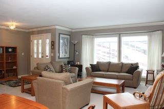 Photo 9: 21070 LAKEVIEW Crescent in Hope: Hope Kawkawa Lake House for sale : MLS®# R2138972