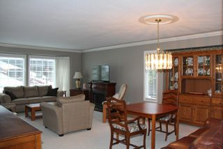 Photo 7: 21070 LAKEVIEW Crescent in Hope: Hope Kawkawa Lake House for sale : MLS®# R2138972