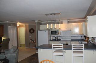 Photo 4: 21070 LAKEVIEW Crescent in Hope: Hope Kawkawa Lake House for sale : MLS®# R2138972