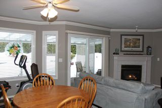 Photo 6: 21070 LAKEVIEW Crescent in Hope: Hope Kawkawa Lake House for sale : MLS®# R2138972