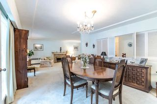 "Photo 19: 557 HADDEN Drive in West Vancouver: British Properties House for sale in ""British Properties"" : MLS®# R2140213"