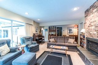 """Photo 18: 557 HADDEN Drive in West Vancouver: British Properties House for sale in """"British Properties"""" : MLS®# R2140213"""