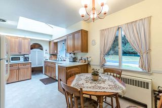 """Photo 17: 557 HADDEN Drive in West Vancouver: British Properties House for sale in """"British Properties"""" : MLS®# R2140213"""