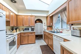 """Photo 15: 557 HADDEN Drive in West Vancouver: British Properties House for sale in """"British Properties"""" : MLS®# R2140213"""