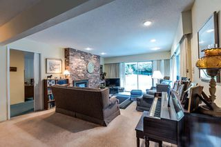 """Photo 16: 557 HADDEN Drive in West Vancouver: British Properties House for sale in """"British Properties"""" : MLS®# R2140213"""