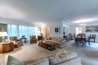 """Photo 14: 557 HADDEN Drive in West Vancouver: British Properties House for sale in """"British Properties"""" : MLS®# R2140213"""