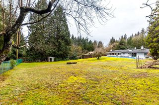 "Photo 12: 557 HADDEN Drive in West Vancouver: British Properties House for sale in ""British Properties"" : MLS®# R2140213"