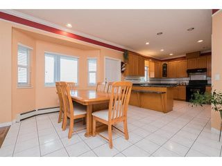 Photo 10: 3537 SUMMIT Drive in Abbotsford: Abbotsford West House for sale : MLS®# R2140843