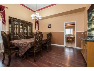 Photo 7: 3537 SUMMIT Drive in Abbotsford: Abbotsford West House for sale : MLS®# R2140843