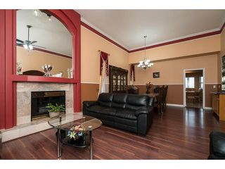 Photo 5: 3537 SUMMIT Drive in Abbotsford: Abbotsford West House for sale : MLS®# R2140843