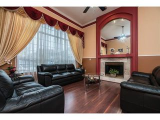 Photo 4: 3537 SUMMIT Drive in Abbotsford: Abbotsford West House for sale : MLS®# R2140843