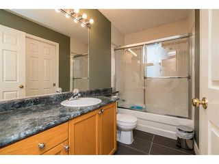 Photo 17: 3537 SUMMIT Drive in Abbotsford: Abbotsford West House for sale : MLS®# R2140843