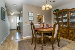 """Photo 7: 30 8737 212 Street in Langley: Walnut Grove Townhouse for sale in """"Chartwell Green"""" : MLS®# R2142745"""