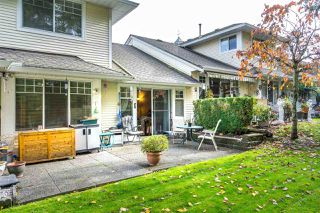 """Photo 18: 30 8737 212 Street in Langley: Walnut Grove Townhouse for sale in """"Chartwell Green"""" : MLS®# R2142745"""