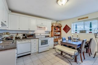 Photo 10: 6650 COLBORNE Avenue in Burnaby: Upper Deer Lake House for sale (Burnaby South)  : MLS®# R2148136