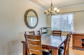 Photo 3: 6650 COLBORNE Avenue in Burnaby: Upper Deer Lake House for sale (Burnaby South)  : MLS®# R2148136