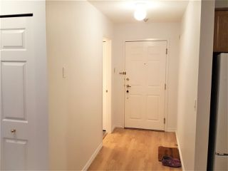 Photo 4: 307 25 RICHMOND Street in New Westminster: Fraserview NW Condo for sale : MLS®# R2148739