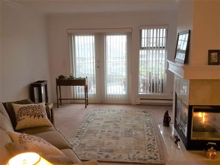Photo 7: 307 25 RICHMOND Street in New Westminster: Fraserview NW Condo for sale : MLS®# R2148739