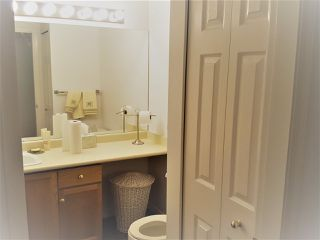 Photo 5: 307 25 RICHMOND Street in New Westminster: Fraserview NW Condo for sale : MLS®# R2148739