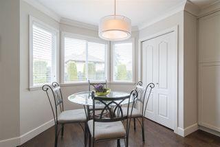 Photo 10: 1 12925 17 Avenue in Surrey: Crescent Bch Ocean Pk. Townhouse for sale (South Surrey White Rock)  : MLS®# R2152668