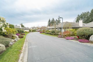 Photo 15: 1 12925 17 Avenue in Surrey: Crescent Bch Ocean Pk. Townhouse for sale (South Surrey White Rock)  : MLS®# R2152668