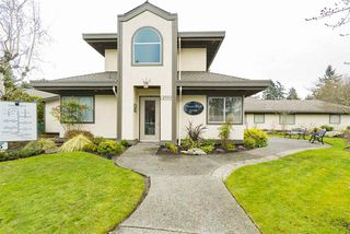 Photo 16: 1 12925 17 Avenue in Surrey: Crescent Bch Ocean Pk. Townhouse for sale (South Surrey White Rock)  : MLS®# R2152668