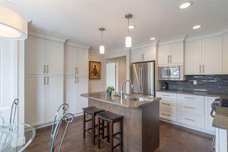 Photo 7: 1 12925 17 Avenue in Surrey: Crescent Bch Ocean Pk. Townhouse for sale (South Surrey White Rock)  : MLS®# R2152668