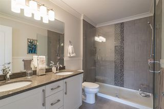 Photo 12: 1 12925 17 Avenue in Surrey: Crescent Bch Ocean Pk. Townhouse for sale (South Surrey White Rock)  : MLS®# R2152668