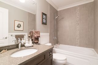 Photo 14: 1 12925 17 Avenue in Surrey: Crescent Bch Ocean Pk. Townhouse for sale (South Surrey White Rock)  : MLS®# R2152668