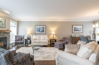 Photo 4: 1 12925 17 Avenue in Surrey: Crescent Bch Ocean Pk. Townhouse for sale (South Surrey White Rock)  : MLS®# R2152668