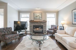 Photo 5: 1 12925 17 Avenue in Surrey: Crescent Bch Ocean Pk. Townhouse for sale (South Surrey White Rock)  : MLS®# R2152668