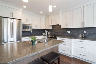 Photo 9: 1 12925 17 Avenue in Surrey: Crescent Bch Ocean Pk. Townhouse for sale (South Surrey White Rock)  : MLS®# R2152668