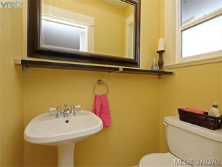 Photo 36: 849 Fleming Street in VICTORIA: Es Old Esquimalt Single Family Detached for sale (Esquimalt)  : MLS®# 376370