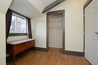 Photo 14: 849 Fleming St in VICTORIA: Es Old Esquimalt Single Family Detached for sale (Esquimalt)  : MLS®# 755464