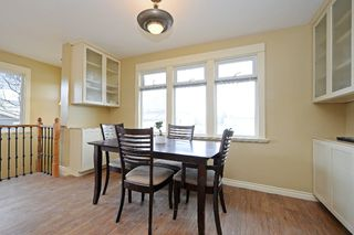 Photo 4: 849 Fleming St in VICTORIA: Es Old Esquimalt Single Family Detached for sale (Esquimalt)  : MLS®# 755464