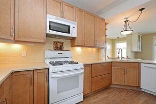 Photo 7: 849 Fleming St in VICTORIA: Es Old Esquimalt Single Family Detached for sale (Esquimalt)  : MLS®# 755464