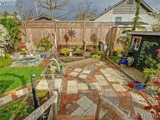 Photo 26: 849 Fleming St in VICTORIA: Es Old Esquimalt Single Family Detached for sale (Esquimalt)  : MLS®# 755464