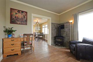Photo 17: 849 Fleming Street in VICTORIA: Es Old Esquimalt Single Family Detached for sale (Esquimalt)  : MLS®# 376370