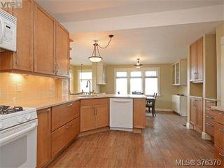 Photo 27: 849 Fleming Street in VICTORIA: Es Old Esquimalt Single Family Detached for sale (Esquimalt)  : MLS®# 376370