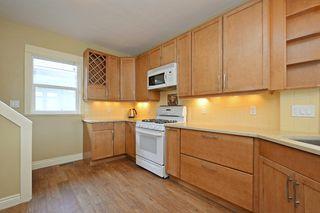 Photo 5: 849 Fleming Street in VICTORIA: Es Old Esquimalt Single Family Detached for sale (Esquimalt)  : MLS®# 376370