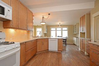 Photo 6: 849 Fleming St in VICTORIA: Es Old Esquimalt Single Family Detached for sale (Esquimalt)  : MLS®# 755464