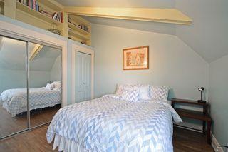 Photo 9: 849 Fleming St in VICTORIA: Es Old Esquimalt Single Family Detached for sale (Esquimalt)  : MLS®# 755464