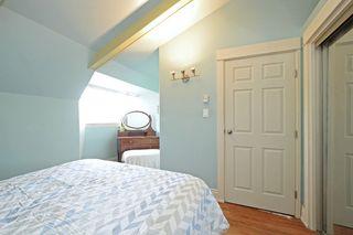 Photo 10: 849 Fleming Street in VICTORIA: Es Old Esquimalt Single Family Detached for sale (Esquimalt)  : MLS®# 376370