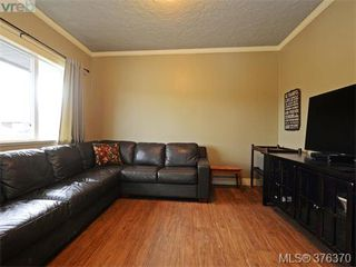 Photo 28: 849 Fleming St in VICTORIA: Es Old Esquimalt Single Family Detached for sale (Esquimalt)  : MLS®# 755464