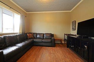 Photo 3: 849 Fleming St in VICTORIA: Es Old Esquimalt Single Family Detached for sale (Esquimalt)  : MLS®# 755464