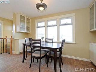 Photo 29: 849 Fleming Street in VICTORIA: Es Old Esquimalt Single Family Detached for sale (Esquimalt)  : MLS®# 376370