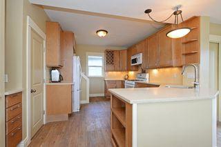 Photo 8: 849 Fleming St in VICTORIA: Es Old Esquimalt Single Family Detached for sale (Esquimalt)  : MLS®# 755464