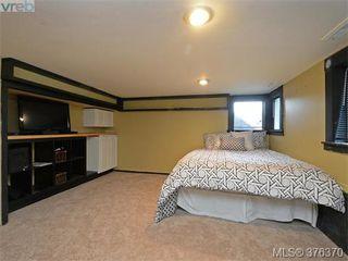 Photo 41: 849 Fleming St in VICTORIA: Es Old Esquimalt Single Family Detached for sale (Esquimalt)  : MLS®# 755464