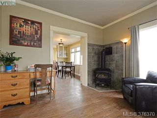Photo 40: 849 Fleming Street in VICTORIA: Es Old Esquimalt Single Family Detached for sale (Esquimalt)  : MLS®# 376370